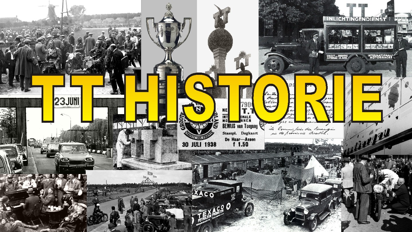 1 Front van TT Historie2