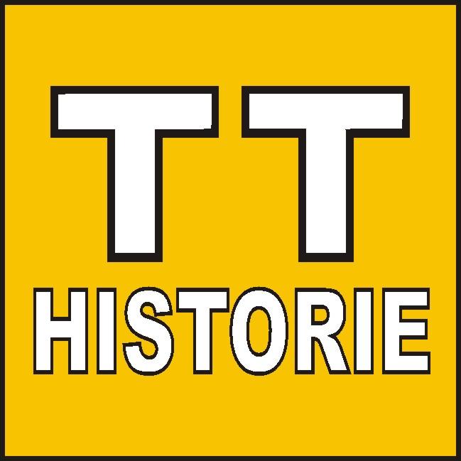 TT HISTORIE